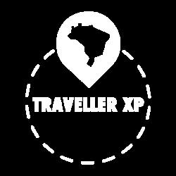 logo_transparente_branco